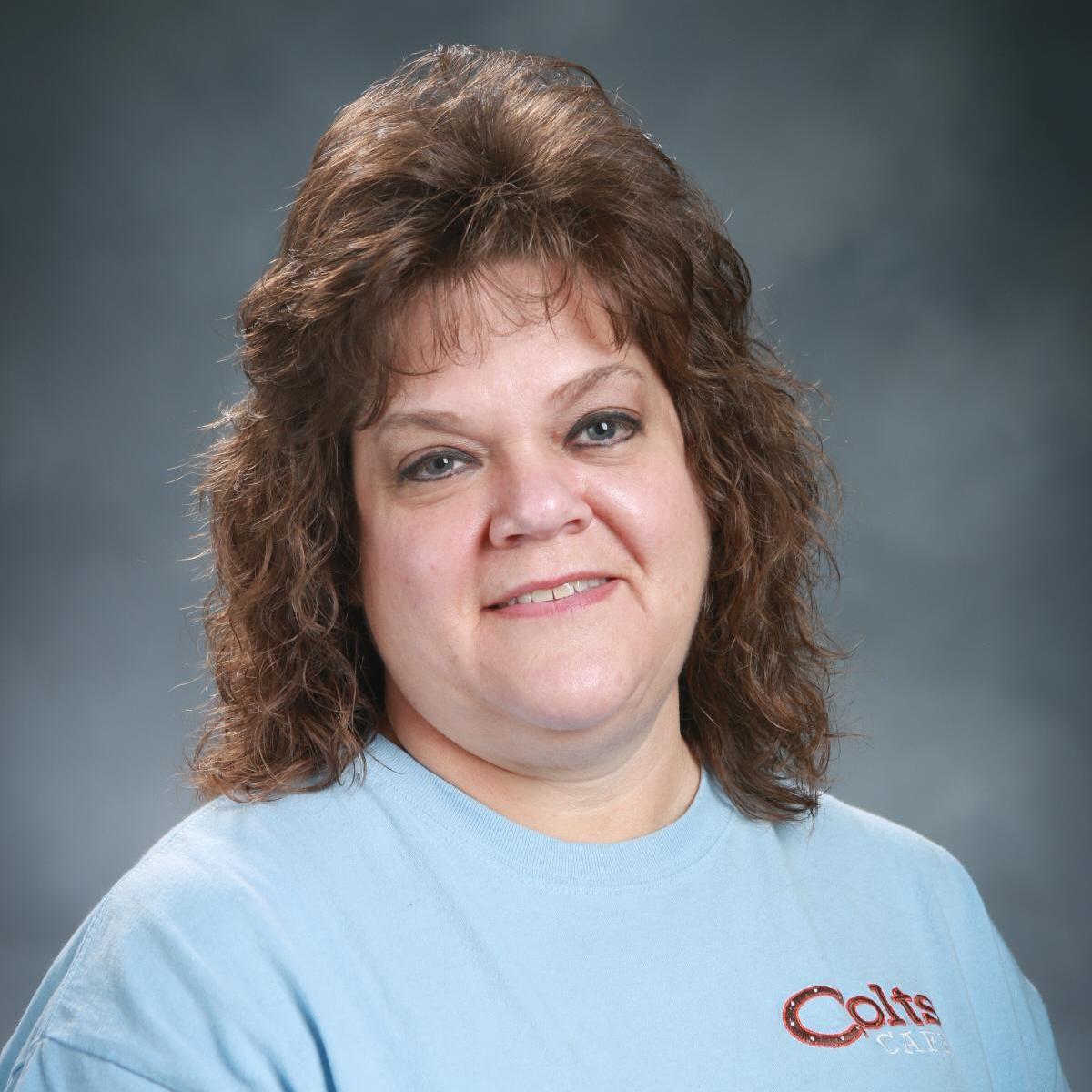 Julie Elkin's Profile Photo