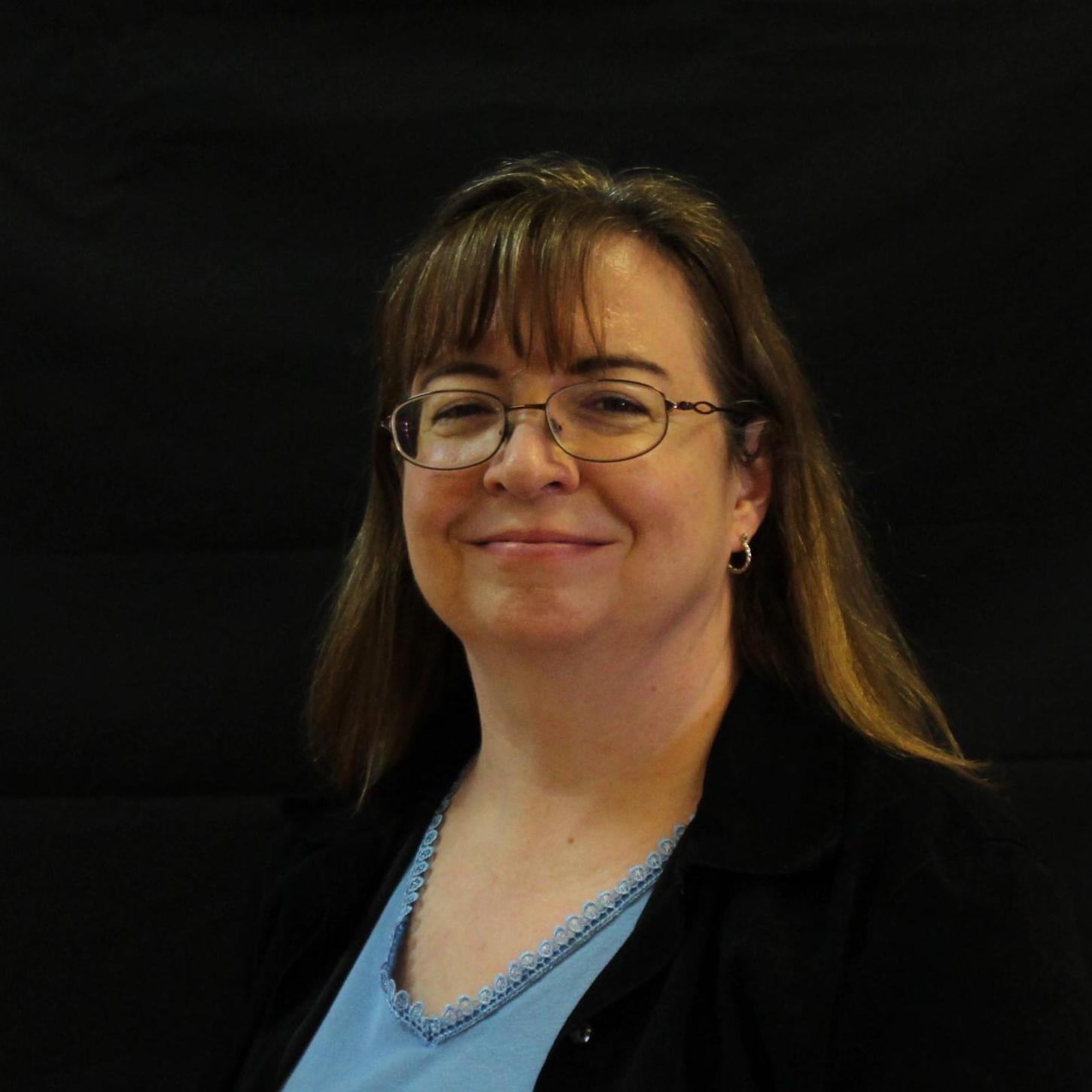 Sharmaine Jennings's Profile Photo
