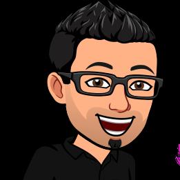 Brian Rodriguez's Profile Photo