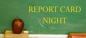 Report Card Night.jpg