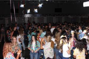 freshman dance.jpg