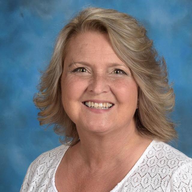 Sharon Lytton's Profile Photo