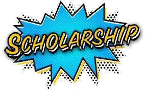 LCEF Scholarship Application Process NOW OPEN Thumbnail Image