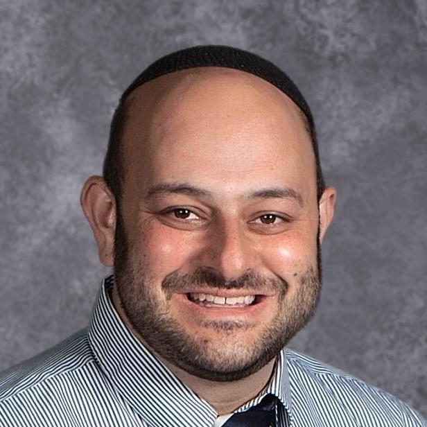 Darren Levin's Profile Photo
