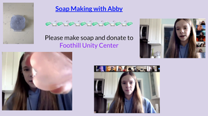 abbysoap.png