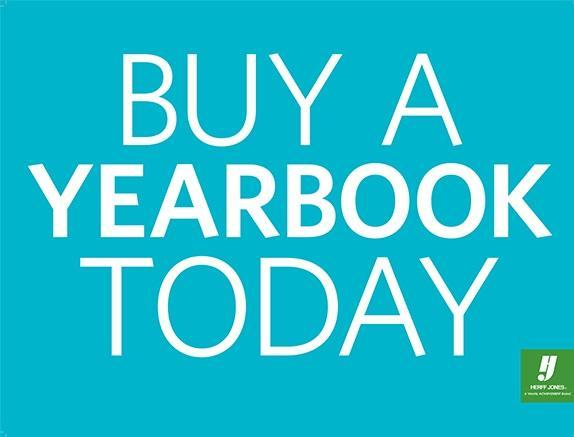 buy yearbook icon