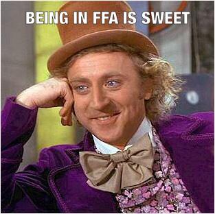 FFA Meme