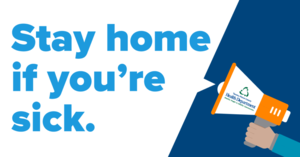 Stay-home-974x510.png