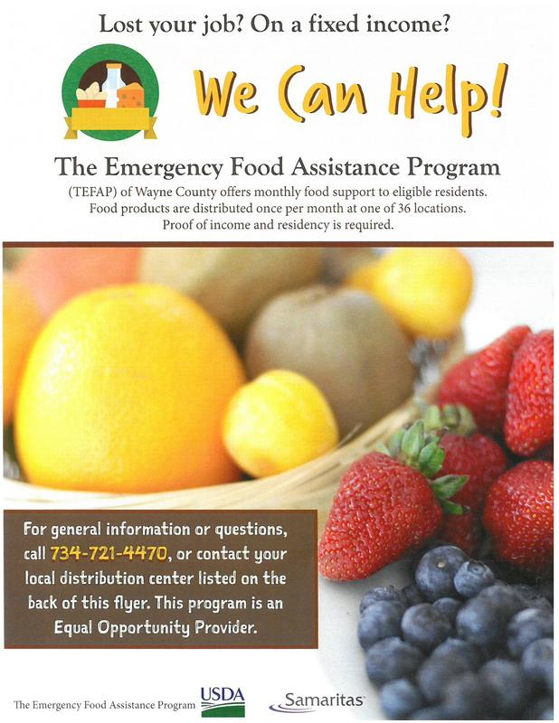 TEFAP Emergency Food Program_0001.jpg