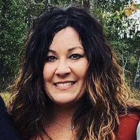 Kelly Deason's Profile Photo