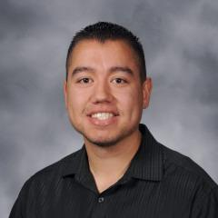 Juan Gutierrez's Profile Photo