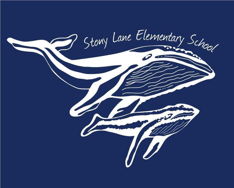 Stony Lane Whales