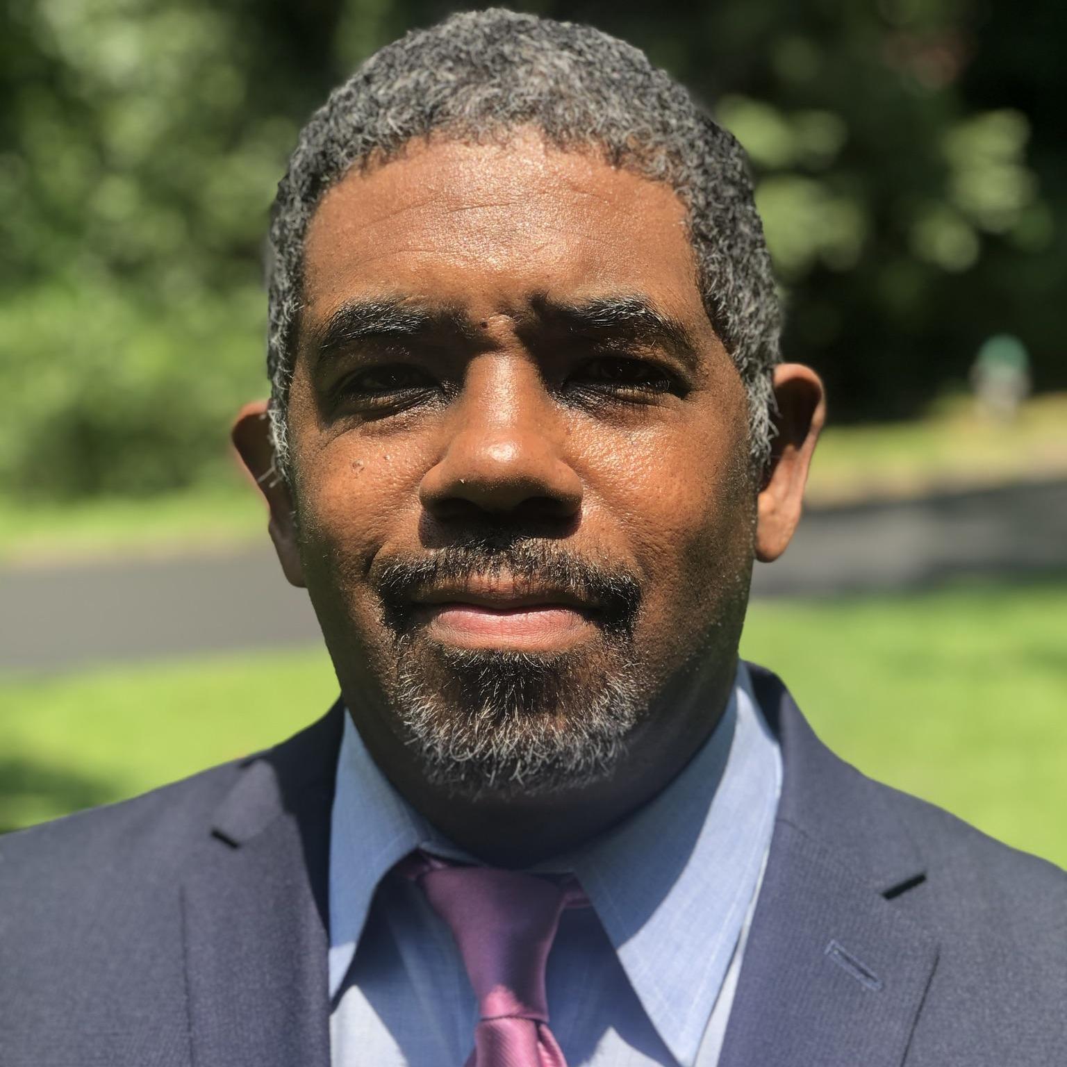 Kwaku Carter's Profile Photo