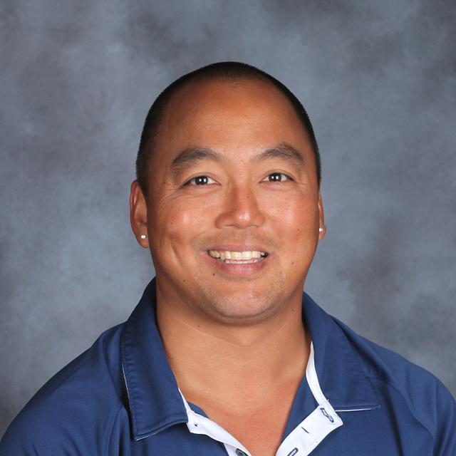 Craig Yamada's Profile Photo