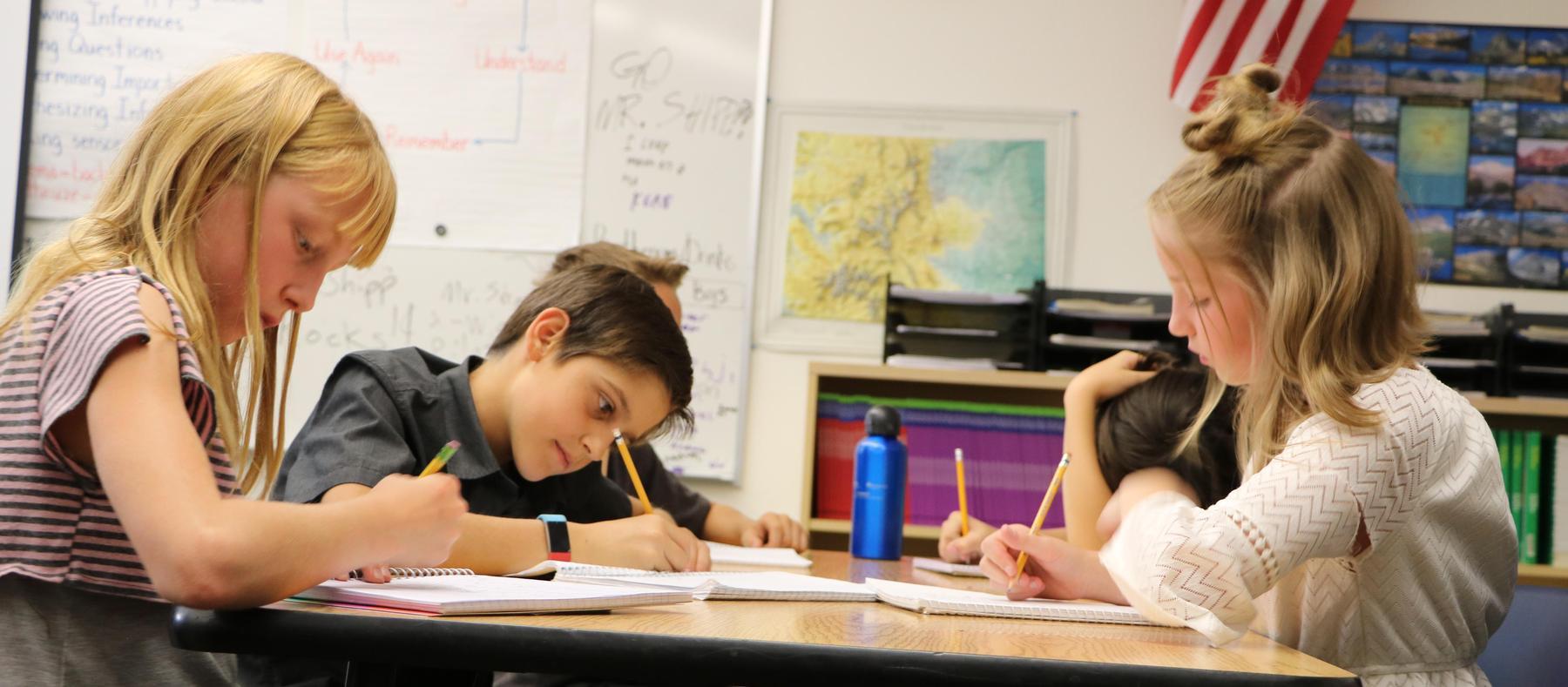 Durango School District 9-R