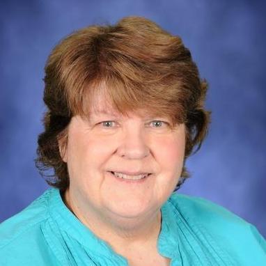 Janice Hearns's Profile Photo