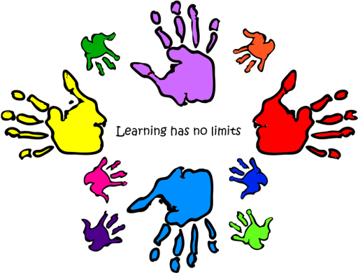 Learning has no limits!