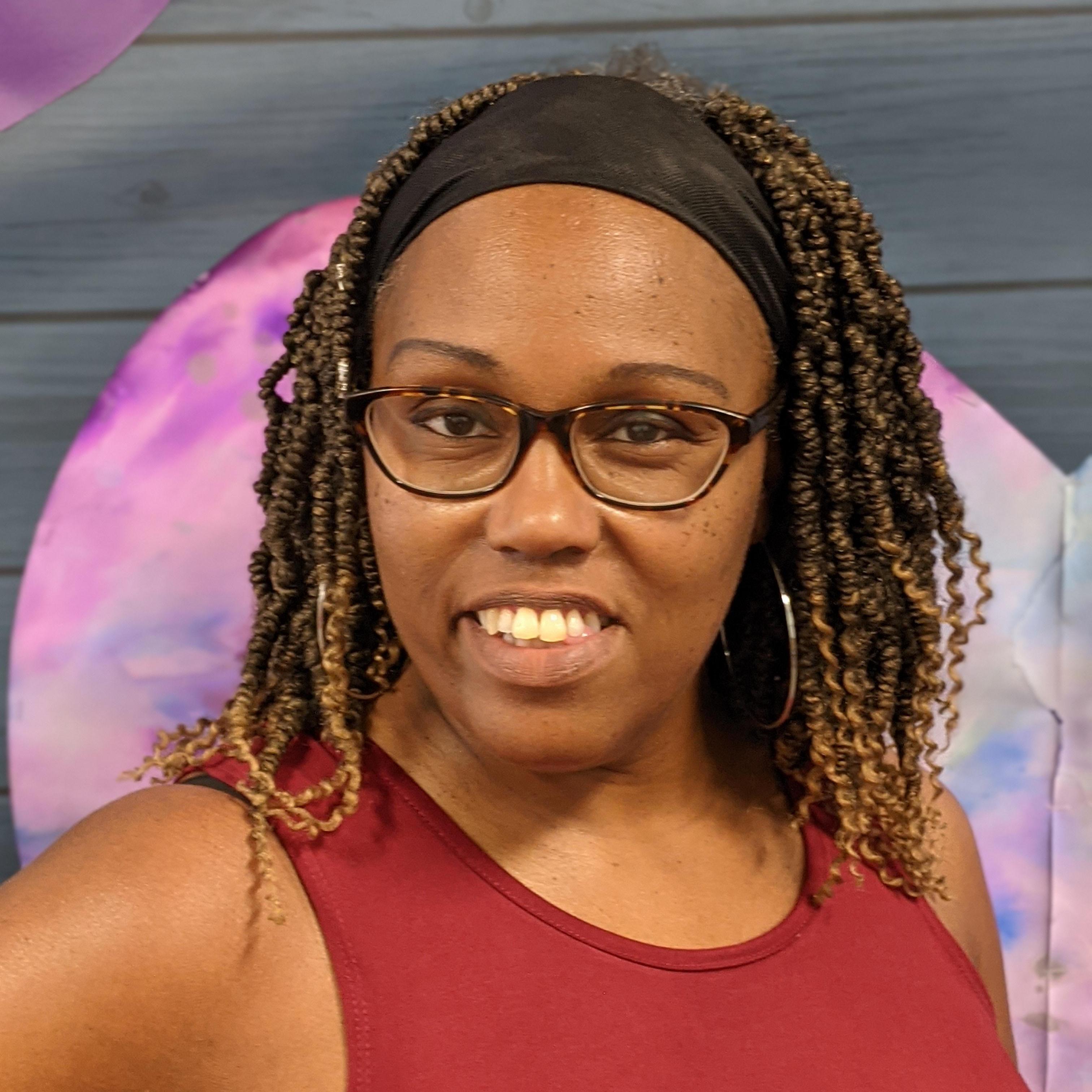 LaTosha Conley's Profile Photo