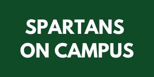 spartans on campus