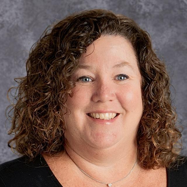 Kathleen O'Hanlon's Profile Photo