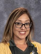 Mrs. Ruiz