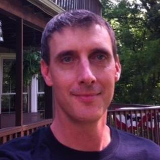 Christopher Gray's Profile Photo