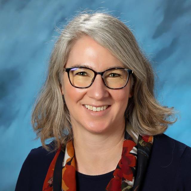 Tera Hart's Profile Photo