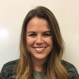 Clair Ewing's Profile Photo