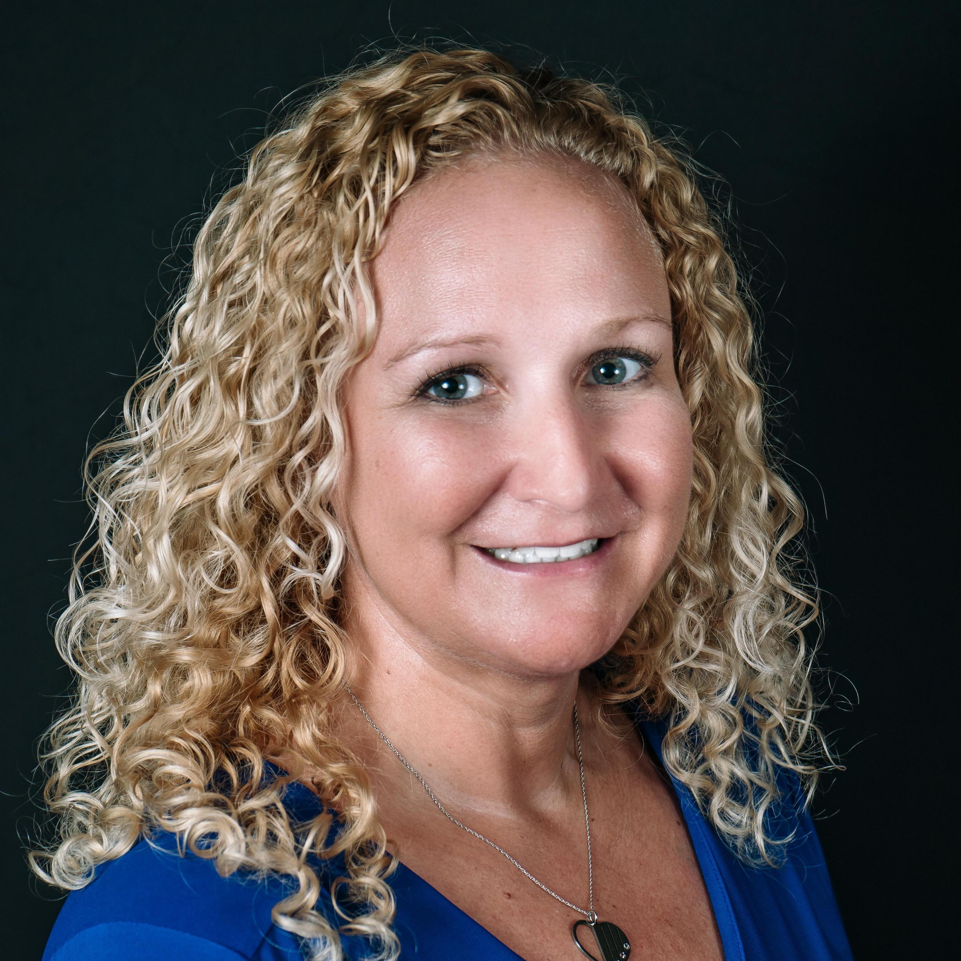 Joy Martin's Profile Photo
