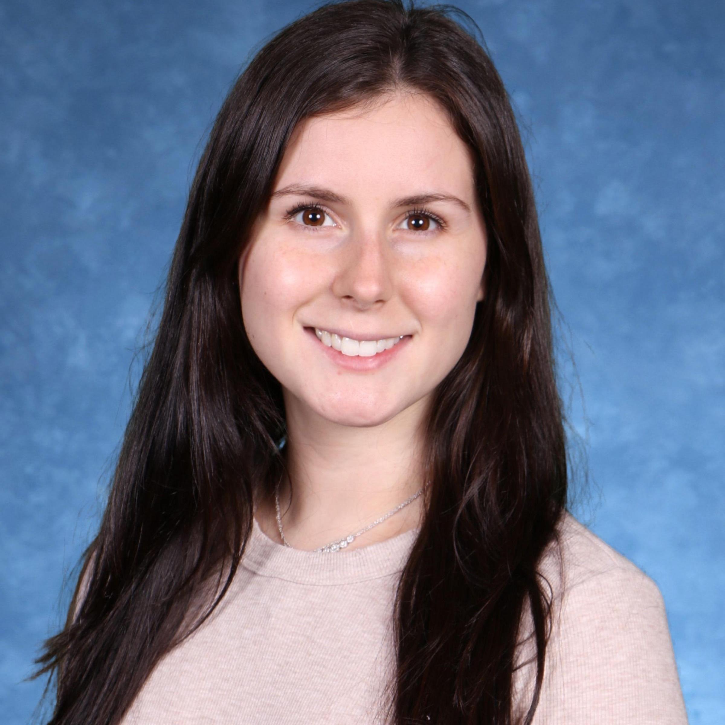 Maryann Galletta's Profile Photo