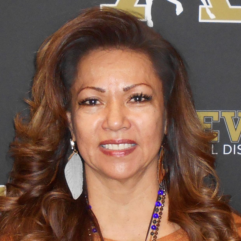 Yolanda Martinez's Profile Photo
