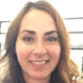 Barbara Harris's Profile Photo