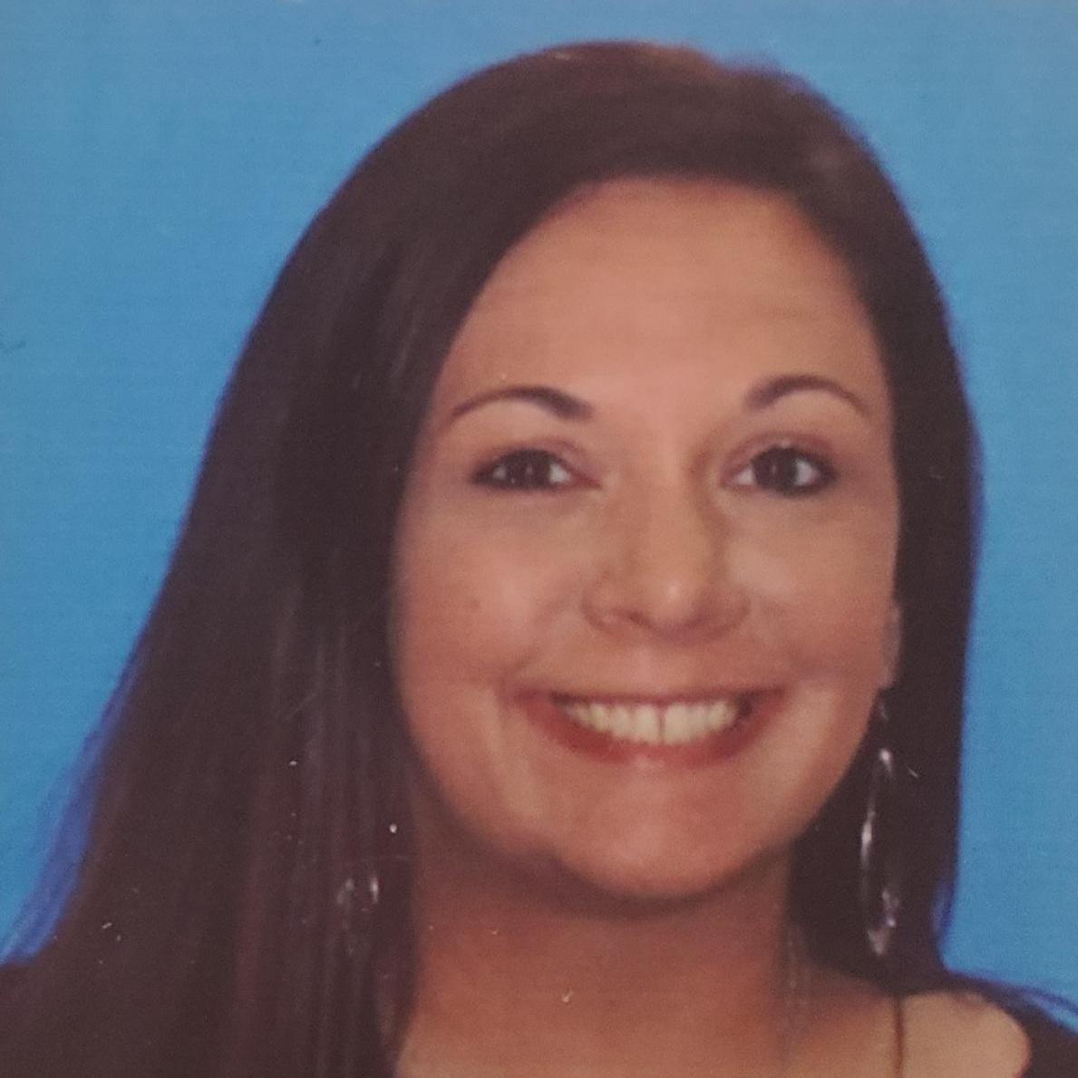Vickie Pettey's Profile Photo
