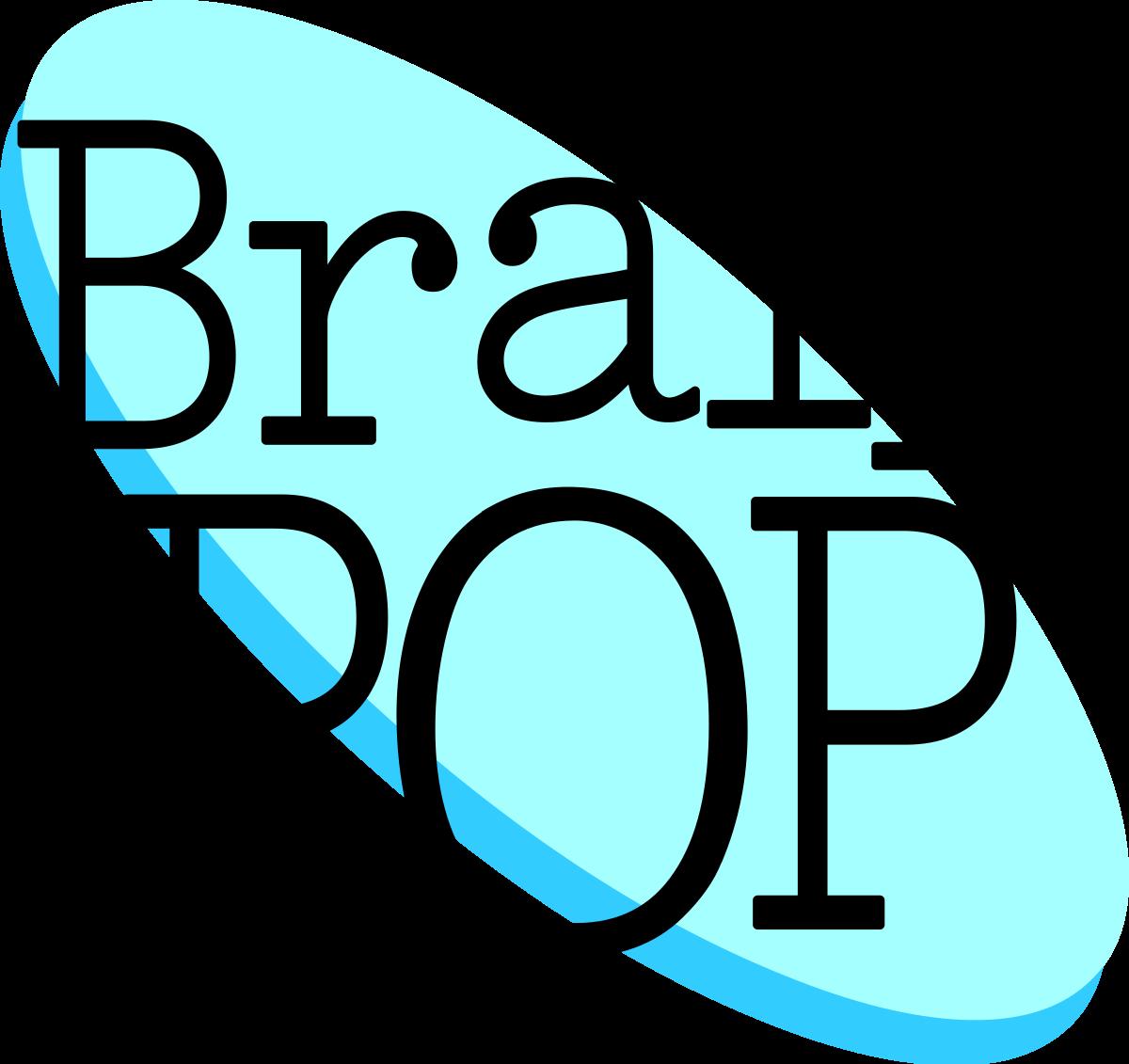 brain pop grades 3-12