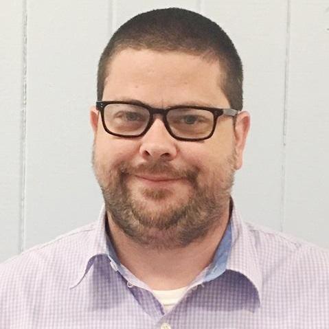 Josh Butler's Profile Photo