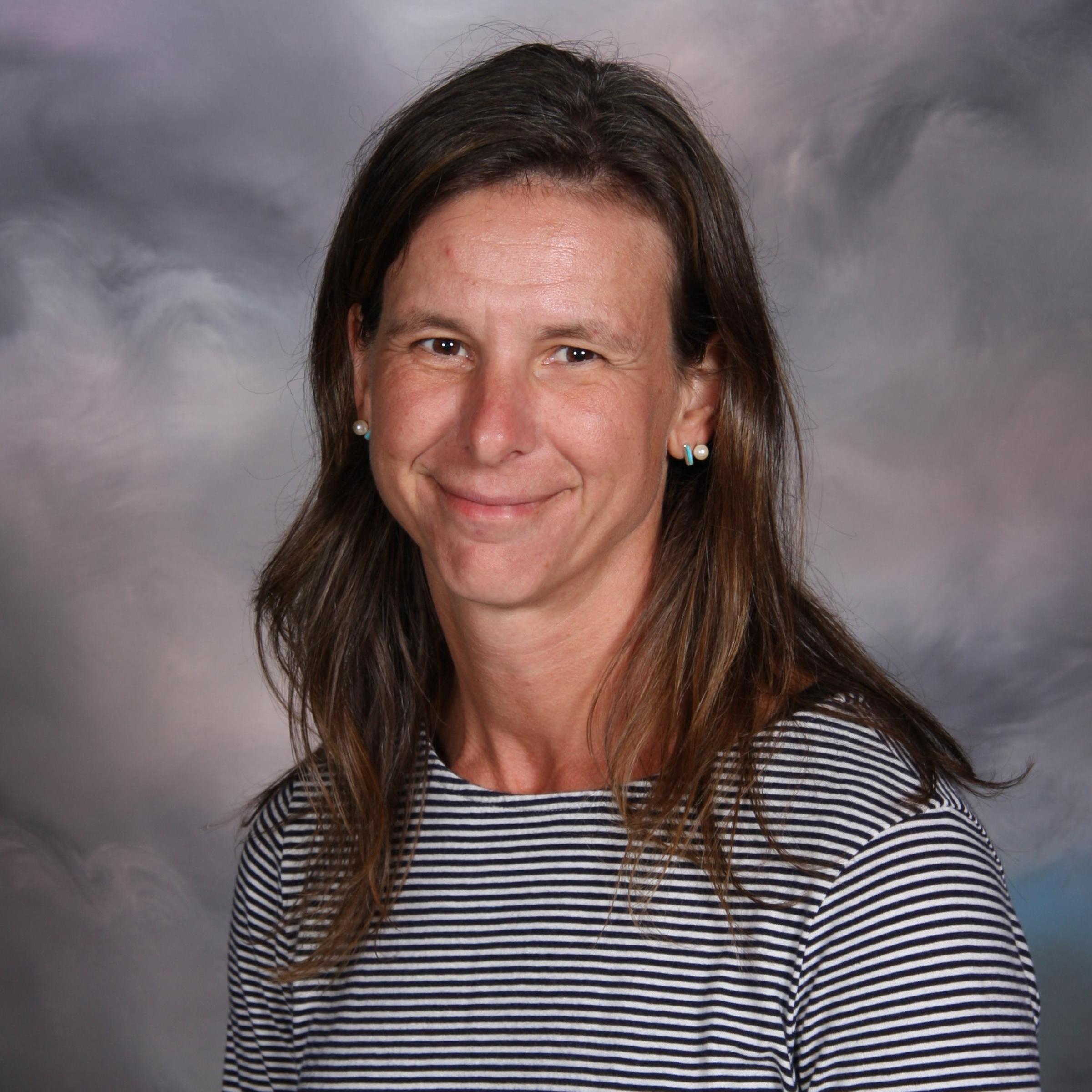 Darcie McDuffie's Profile Photo