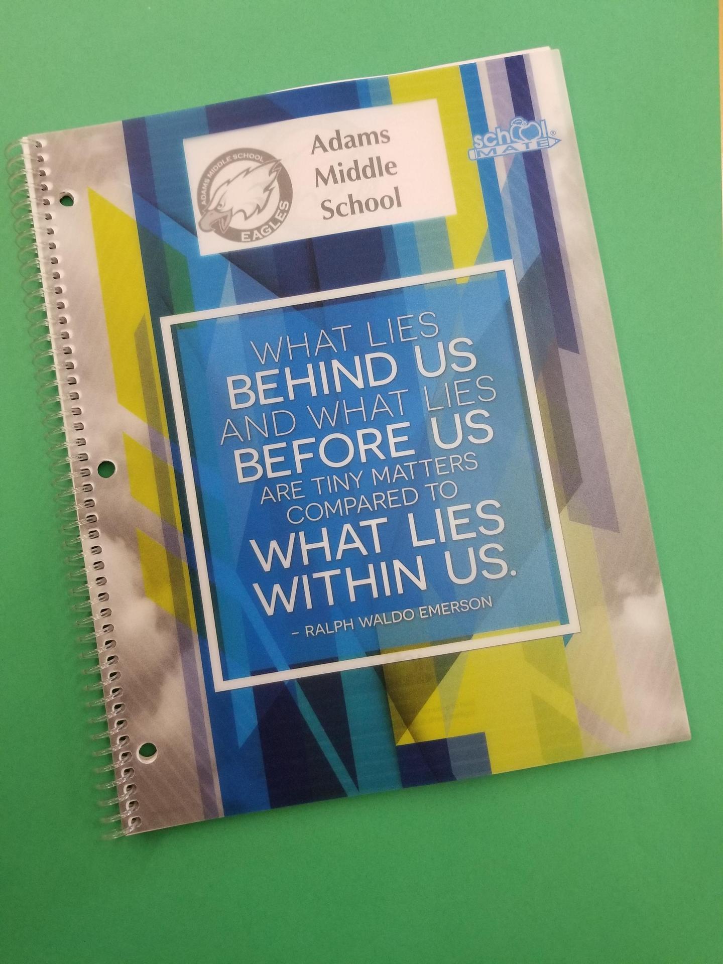 Math 6th Grade – Mr. Adam Young – Adams Middle School