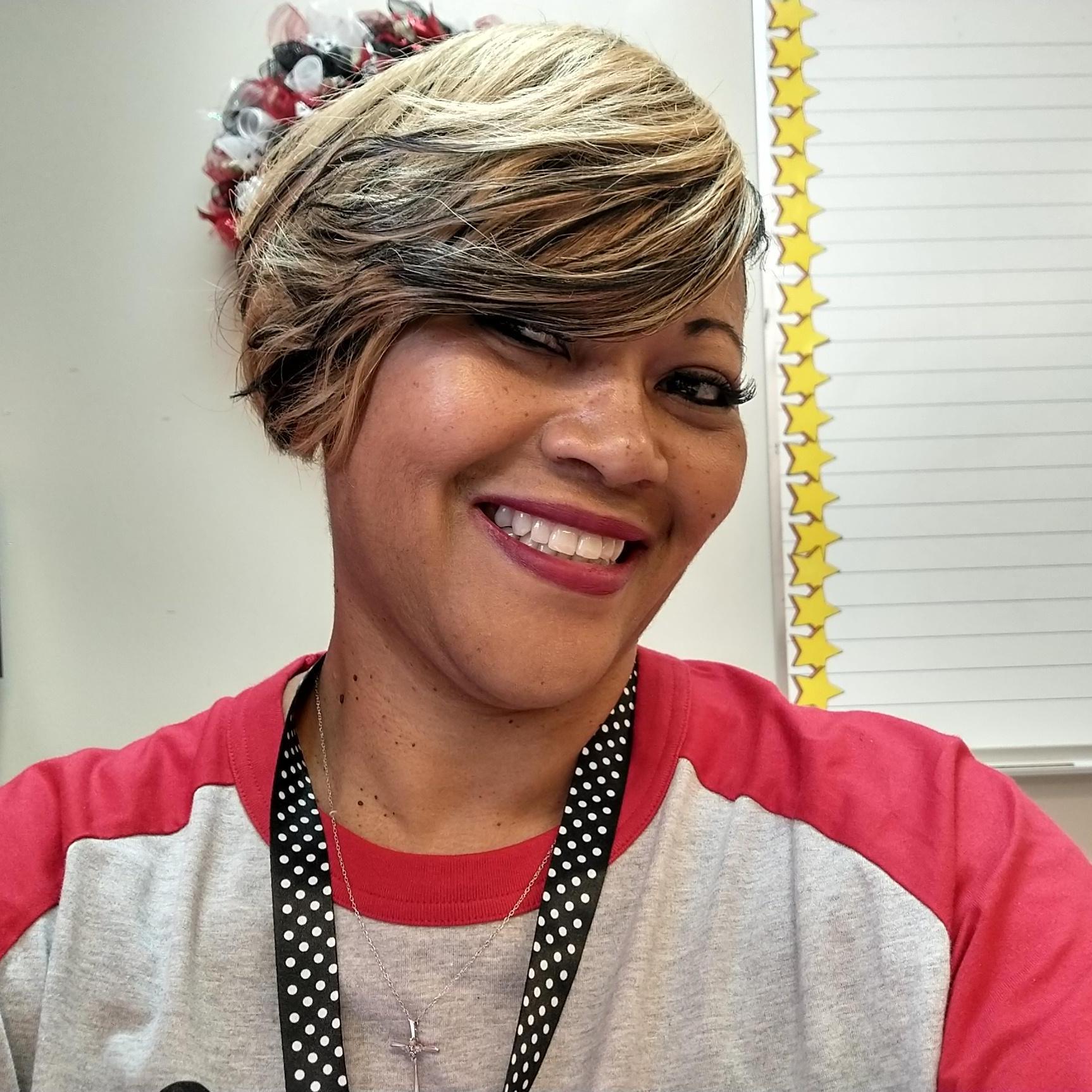 Donna Bass's Profile Photo