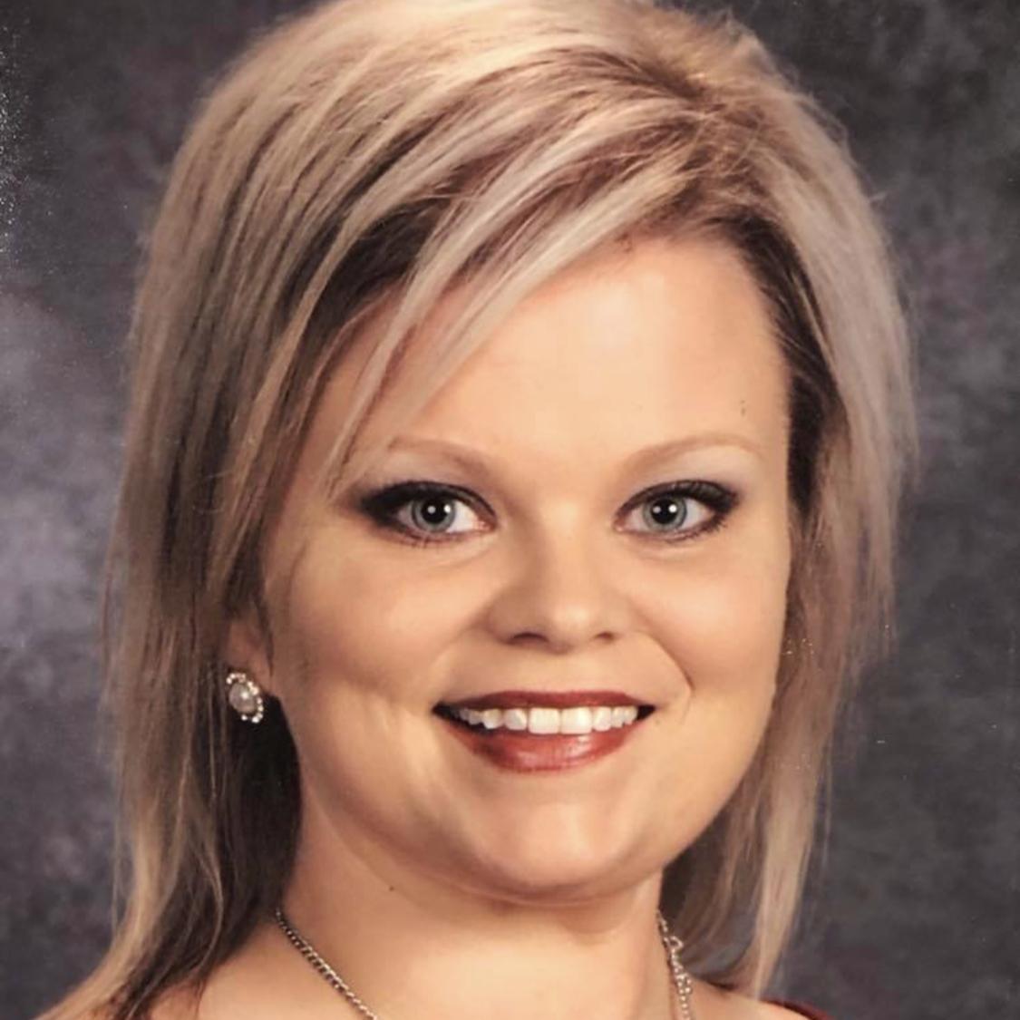 Bridgett Emerson's Profile Photo