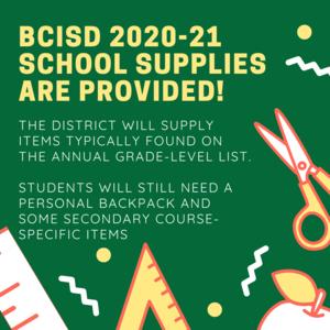 School Supplies 20-21.png