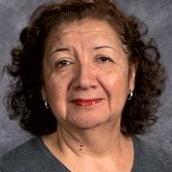 Maria E Ibarra's Profile Photo