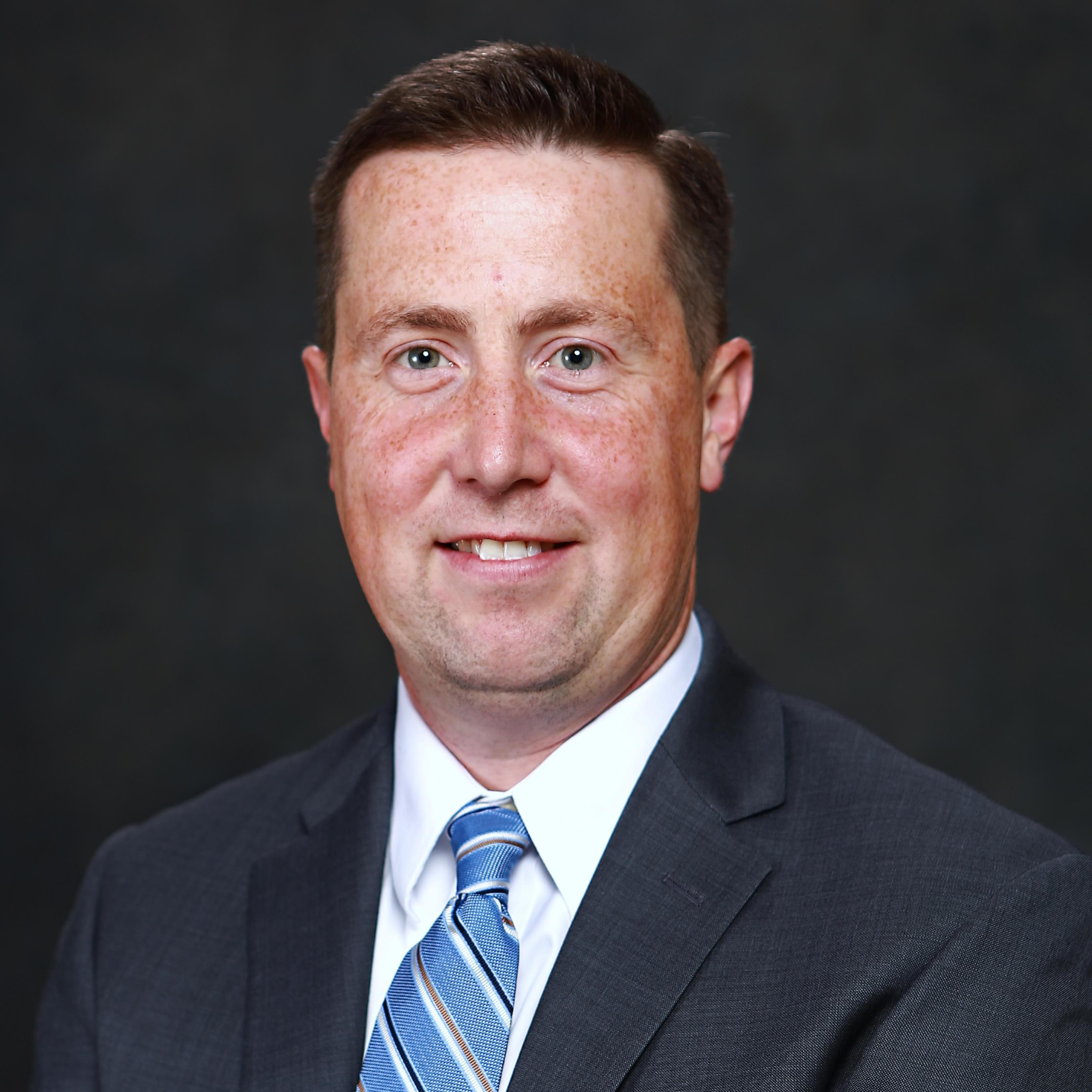 Victor Lane's Profile Photo