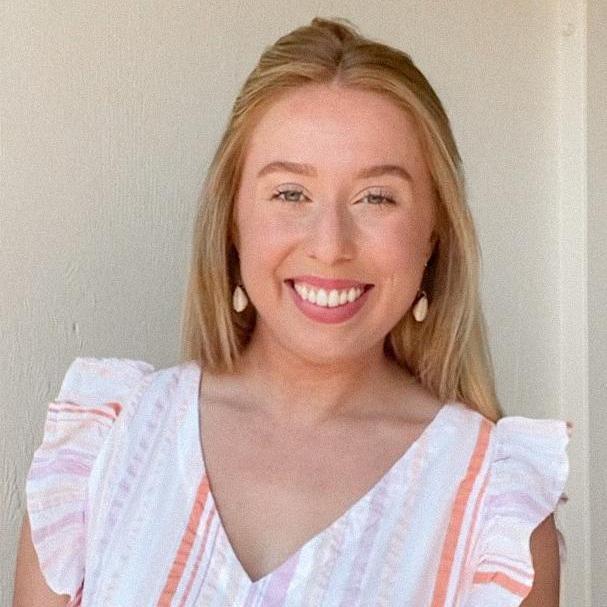 Alina Goodrum's Profile Photo