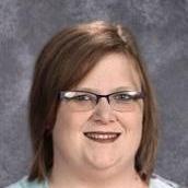 Felicia Berryhill's Profile Photo