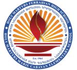 FHS-Logo-hi res-1378x1258.PNG