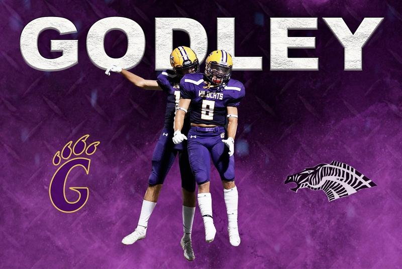 godley graphic