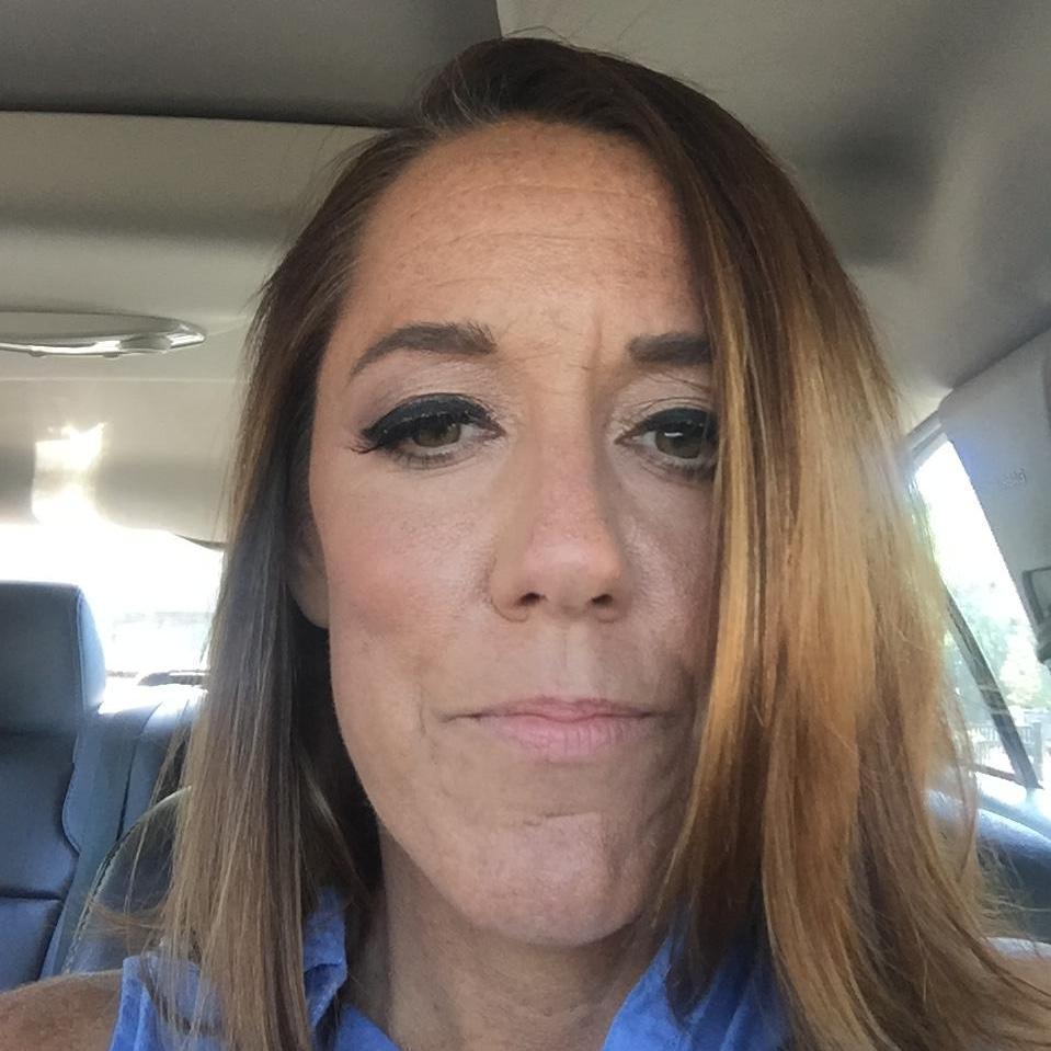 Anne Bulger's Profile Photo