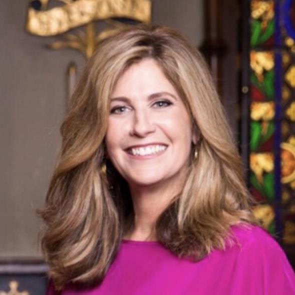 Jill Tutt's Profile Photo