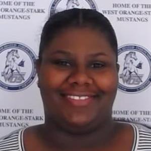 Larecia Brown's Profile Photo