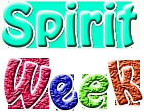 NKHS Spirit Weeks Featured Photo